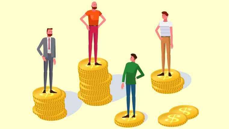 【必読】SESの給料は低い?年収『100万円アップ』の方法を解説